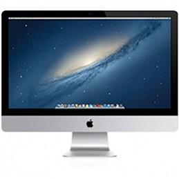 apple-imac-harddisk-fejl