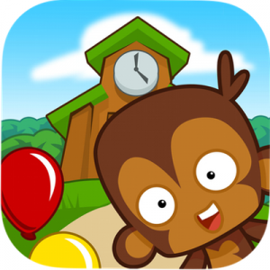 monkey spil spille gratis spilleautomater