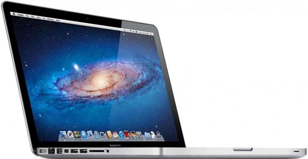 apple-macbook-pro-13