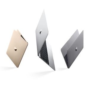 macbook-12