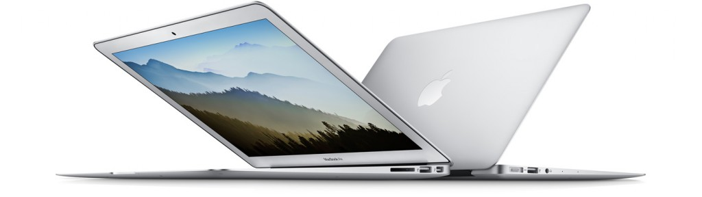 macbook-air-11-13